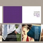 portfolio images_Page_02