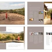 portfolio images_Page_21