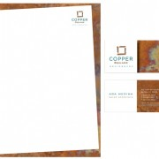 portfolio images_Page_27