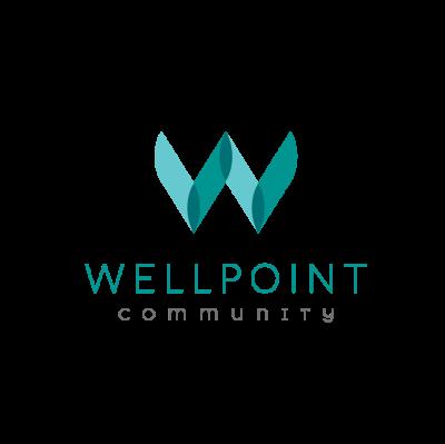 Wellpoint logo-03